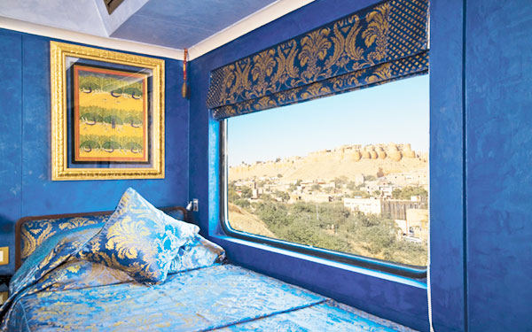 Royal-Rajasthan-Train-Tour